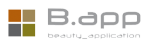 B.app (Beauty Application)